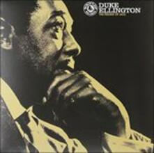 Feeling of Jazz - Vinile LP di Duke Ellington