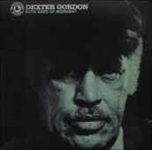 Vinile Both Sides of Dexter Gordon