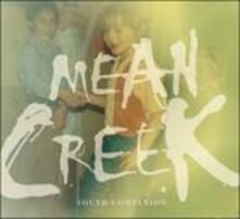 Youth Companion - Vinile LP di Mean Creek