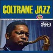 Coltrane Jazz (HQ) - Vinile LP di John Coltrane