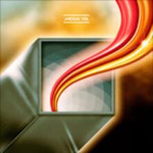 Current - Vinile LP di Midday Veil