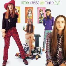 Third Eye - Vinile LP di Redd Kross