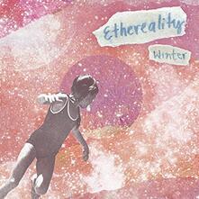 Ethereality - Vinile LP di Winter