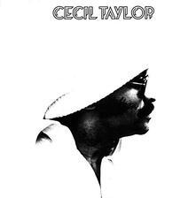 The Great Paris Concert - Vinile LP di Cecil Taylor