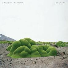 New Rain Duets (Clear Edition) - Vinile LP di Mary Lattimore,Mac McCaughan