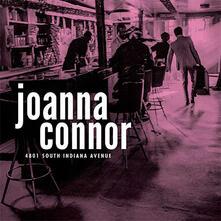 4801 South Indiana Avenue - CD Audio di Joanna Connor