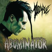 Abominator - Vinile LP di Doyle