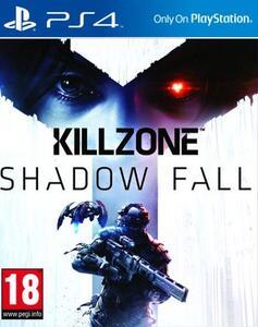 Killzone: Shadow Fall - 3