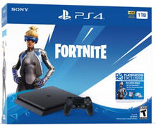 Sony PlayStation 4 Nero 500 GB Wi-Fi