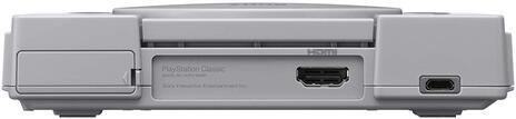 Sony PlayStation Classic - 5