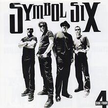 Side Four - Vinile LP di Symbol Six