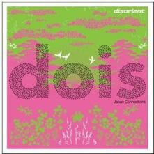 Dios - Japan Connections - CD Audio