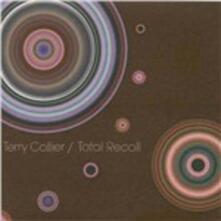 Total Recall - CD Audio di Terry Callier