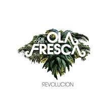 Revolucion - CD Audio di Jose Conde