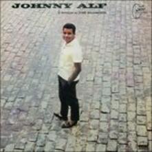 Johnny Alf - Vinile LP di Johnny Alf
