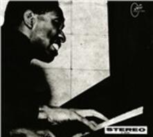 Salvador Trio (Digipack) - CD Audio di Salvador Trio