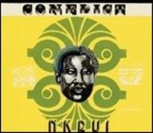 Conflict - Vinile LP di Ebo Taylor