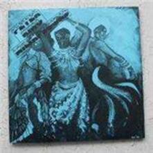 Miliki Sound - CD Audio di Pete King