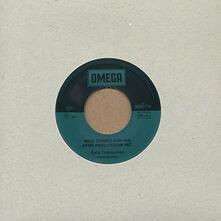 Funk Globo. The Sound of Neo Baile - CD Audio