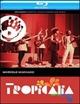 Cover Dvd DVD Tropicalia