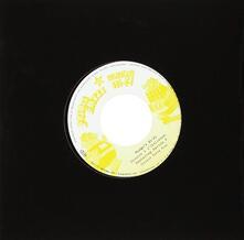 Herbalist (Prince Fatty Mix) - Vinile LP di Prince Fatty,Mungo's Hi-Fi