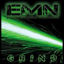 Grind - CD Audio di Every Mother's Nightmare