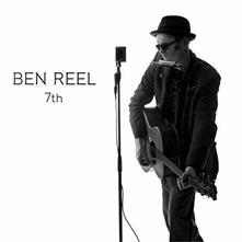 7th - CD Audio di Ben Reel