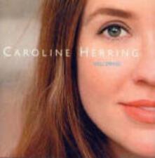 Wellspring - CD Audio di Caroline Herring