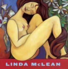 Betty's Room - CD Audio di Linda McLean