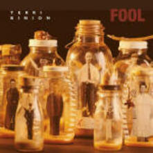 Fool - CD Audio di Terri Binion
