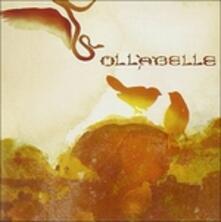 Ollabelle - CD Audio di Ollabelle