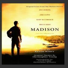 All the Rivers Run - CD Audio di Bruce Rowland