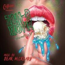 Chillerama Presents - CD Audio di Bear McCreary