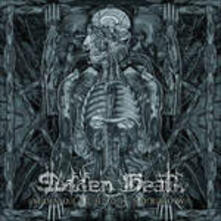 Monolith of Sorrow - CD Audio di Sudden Death