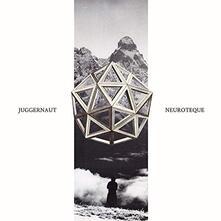 Neuroteque - CD Audio di Juggernaut