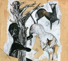 All Souls - CD Audio di Eamon O'Leary