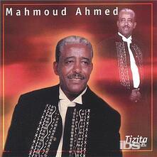 Best of vol.2 - CD Audio di Mahmoud Ahmed