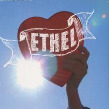 Ethel. Light - CD Audio