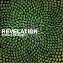 Revelation - CD Audio di Michael Harrison