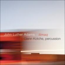 Llimaq - CD Audio di John Luther Adams