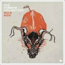 Wild Hog - CD Audio di Furrow Collective