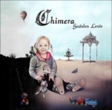 Gestolen Lente - CD Audio di Chimera
