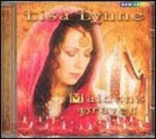 Maiden's Prayer - CD Audio di Lisa Lynne