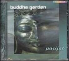 Buddha Garden - CD Audio di Parijat