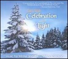 Celebration of Light - CD Audio di Deuter