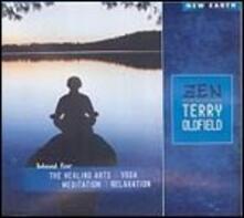 Zen - CD Audio di Terry Oldfield