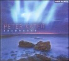 Resonance - CD Audio di Peter Kater