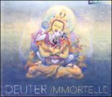 Immortelle - CD Audio di Deuter