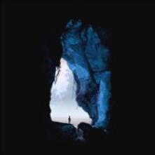 Nostalgia for Infinity - CD Audio di Sound of Ceres