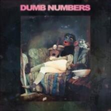 II - CD Audio di Dumb Numbers